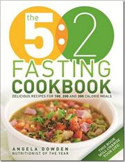 the-52-fasting-cookbook-100-recipes-for-fasting-days