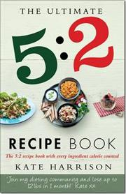 ultimate-52-diet-recipe-book